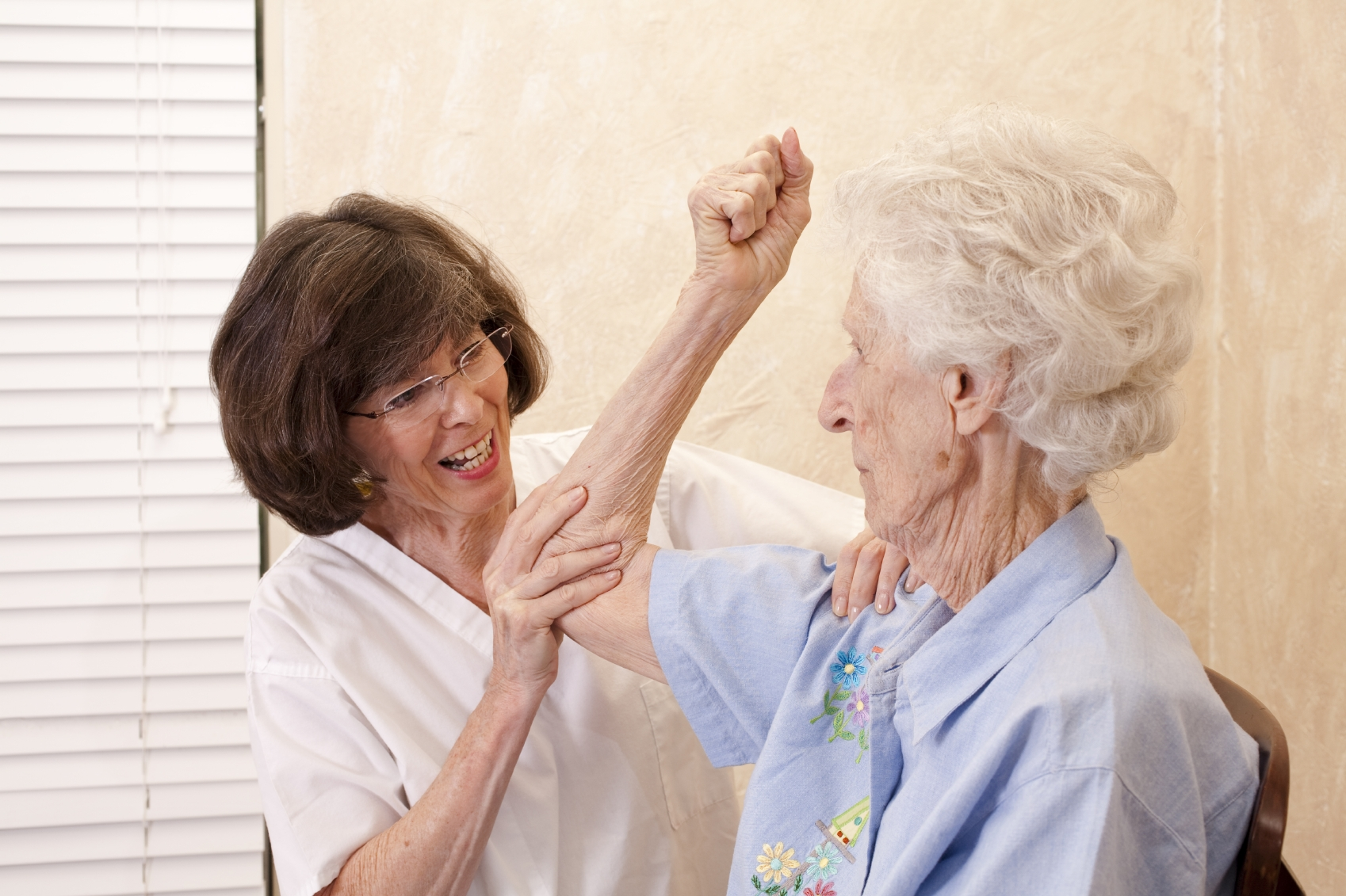 Threat of Fewer Caregivers by 2026 – Broward Boca Home Care, Your Solution to In Home Care