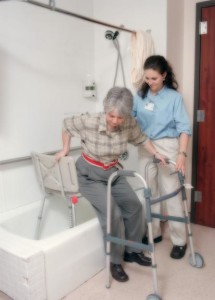 home health physical therapy boca raton